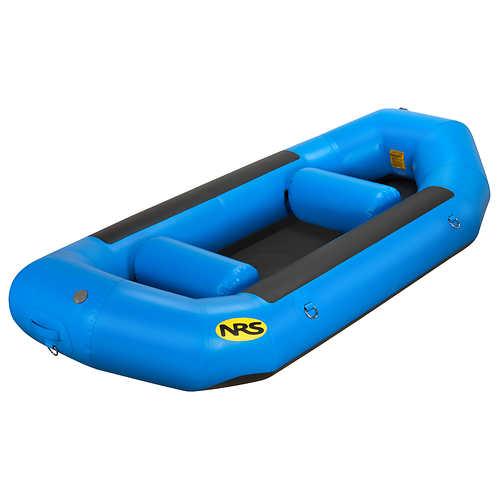 NRS Otter Livery 106 Standard Floor Raft