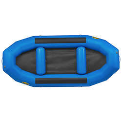 NRS Otter Livery 130 Standard Floor Rafts