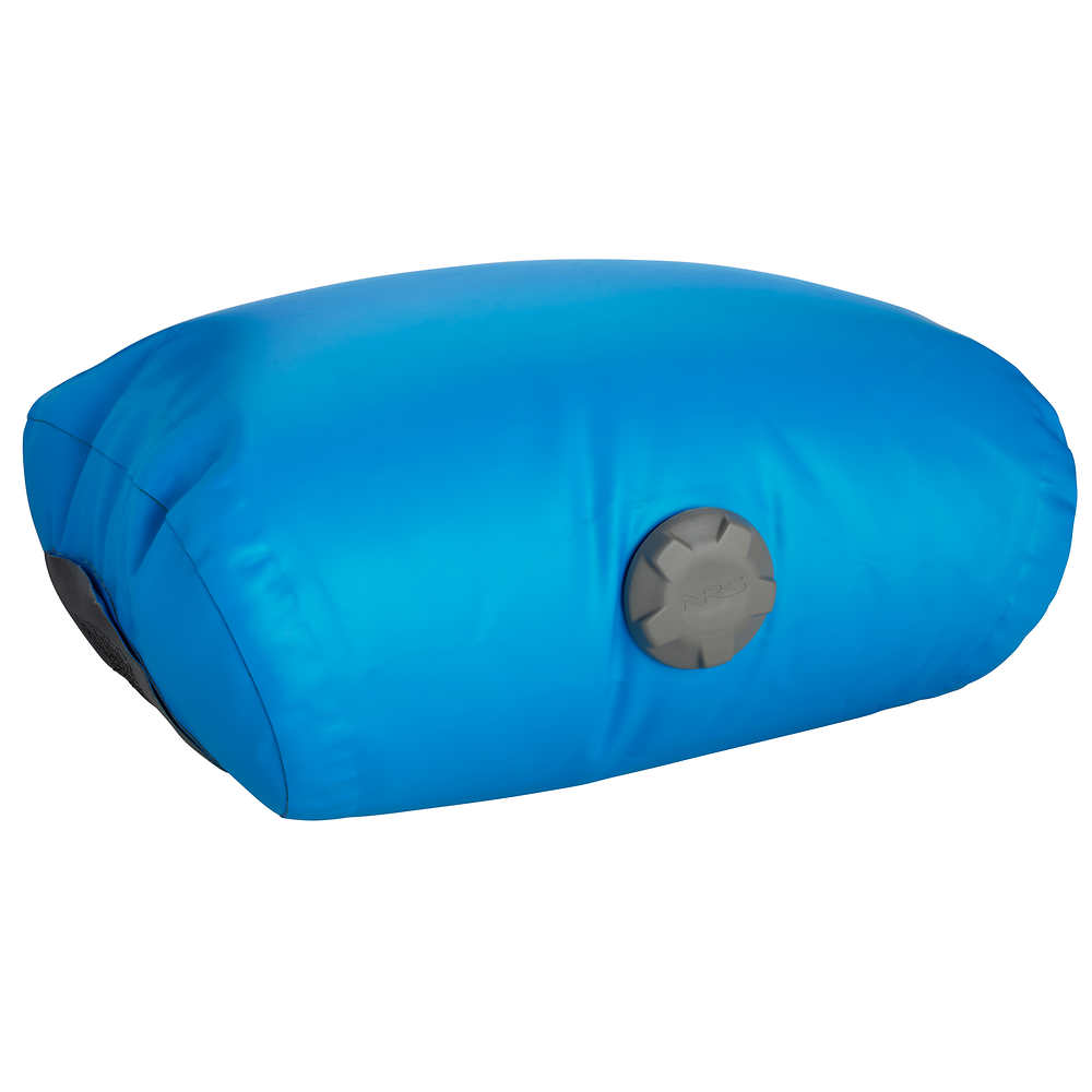 NRS Thwart for MaverIK Inflatable Kayaks