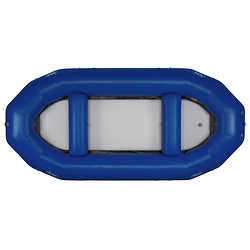 NRS Outlaw 150 Self-Bailing Rafts