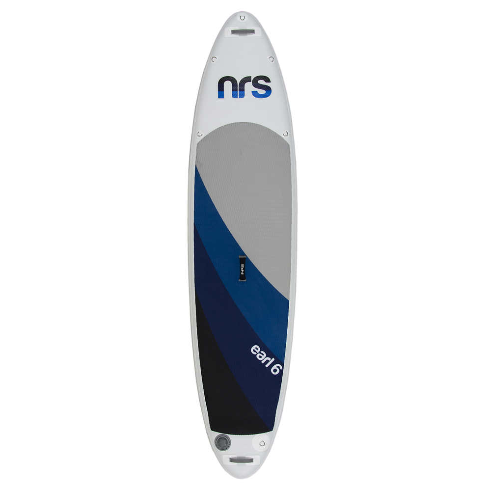 NRS Earl 6 Inflatable SUP Board