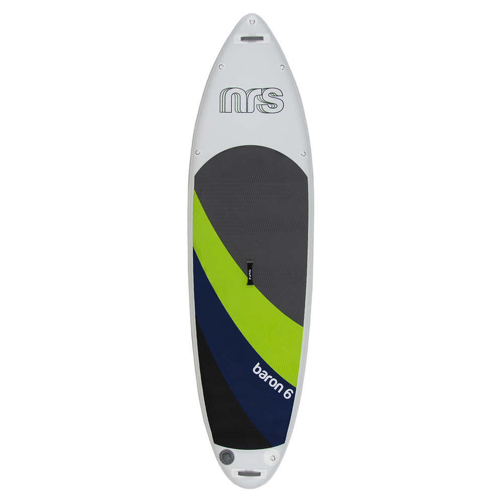 NRS Baron 6 Inflatable SUP Board