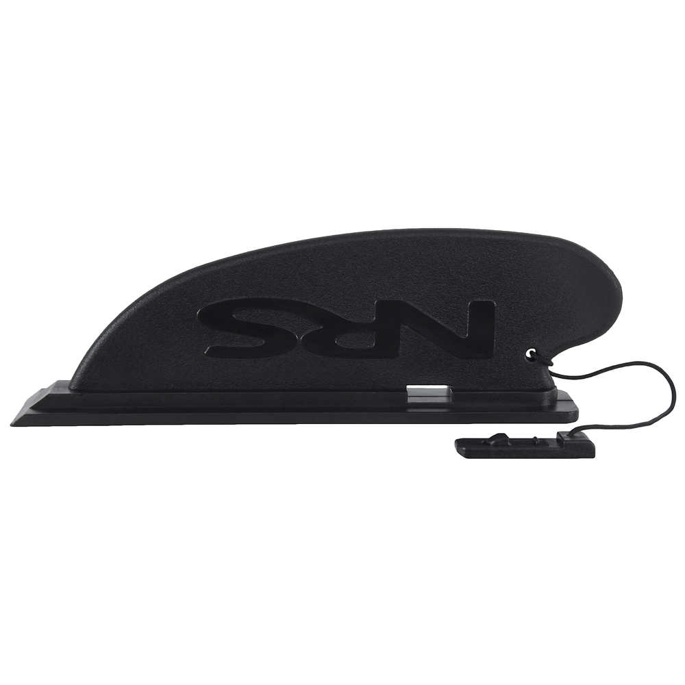NRS SUP Board Fins