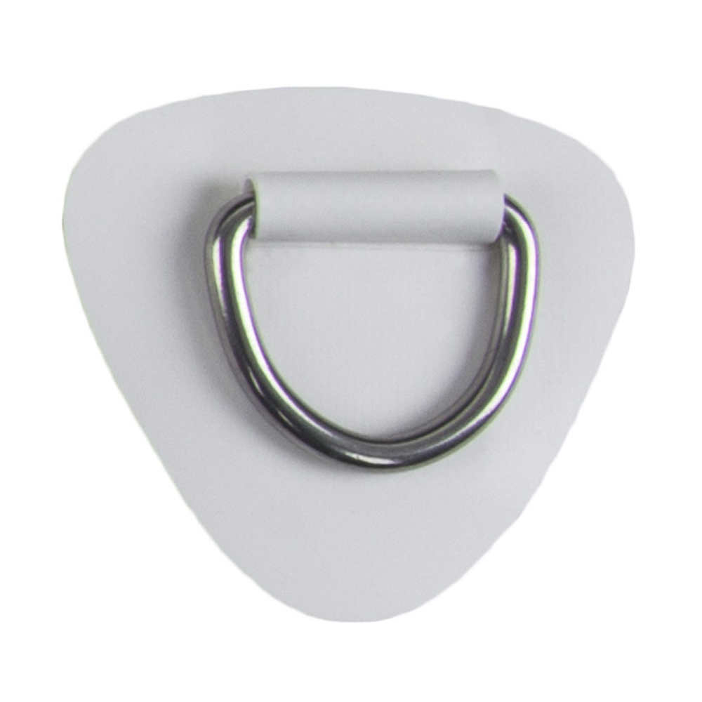 NRS SUP Board D-Ring PVC Patch at nrs com