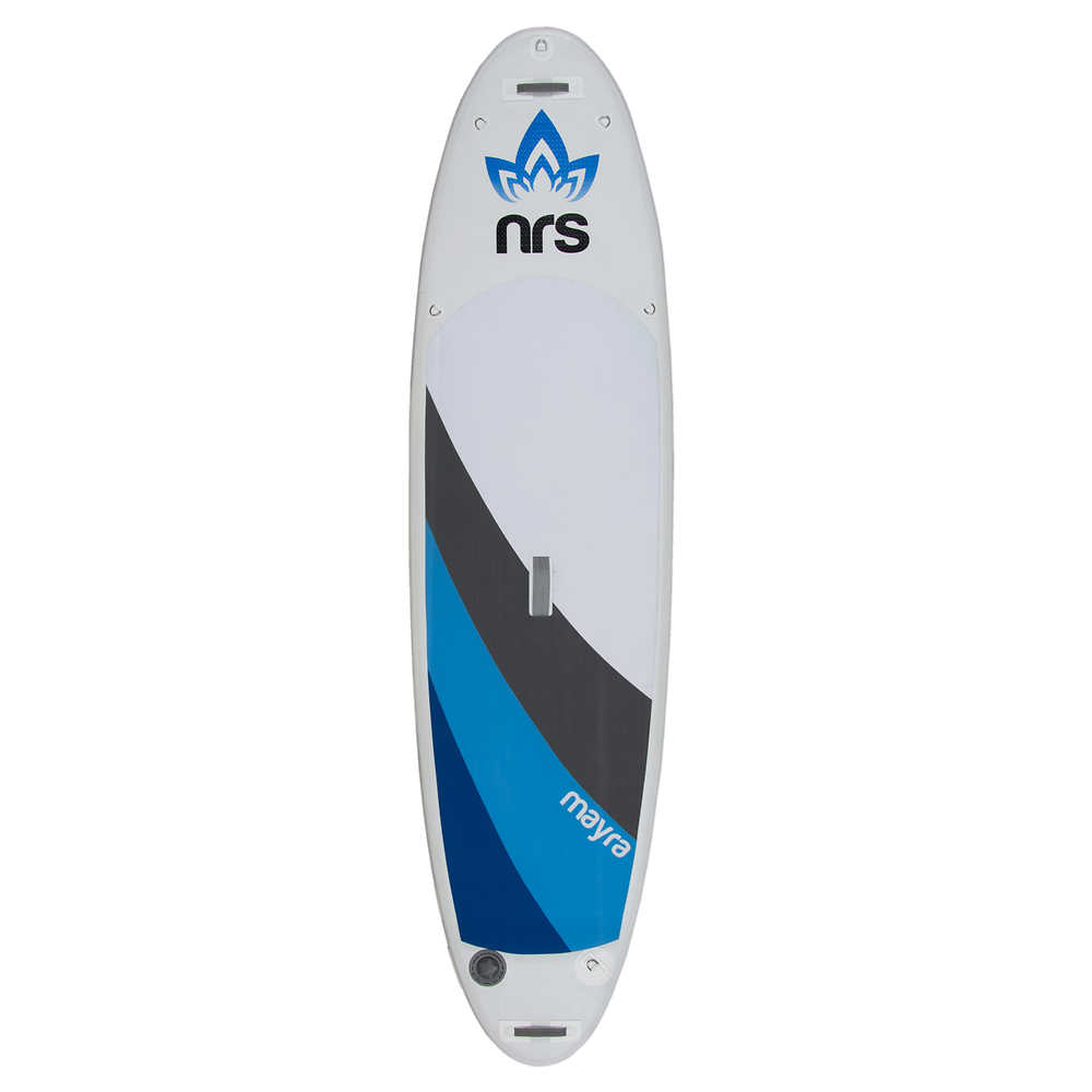 NRS Women's Mayra Inflatable SUP Board - Closeout