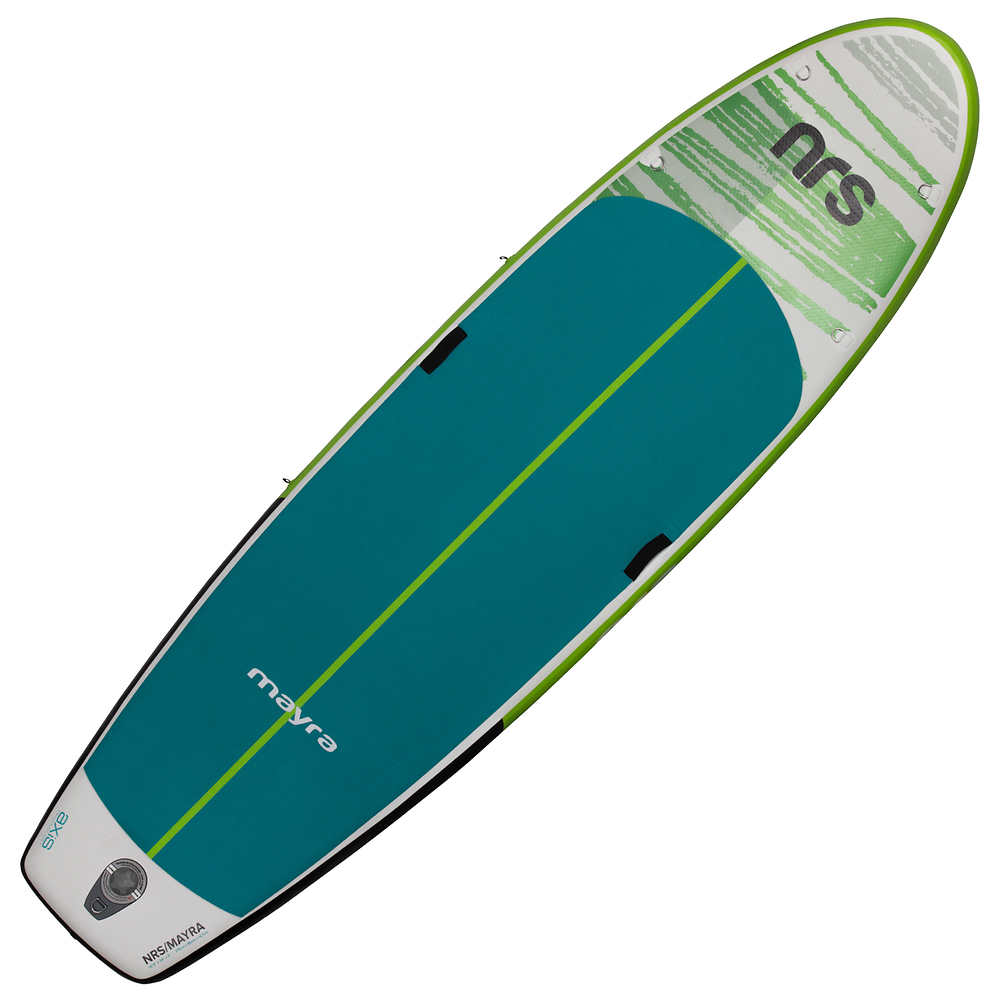 NRS Mayra Inflatable SUP Board - Closeout