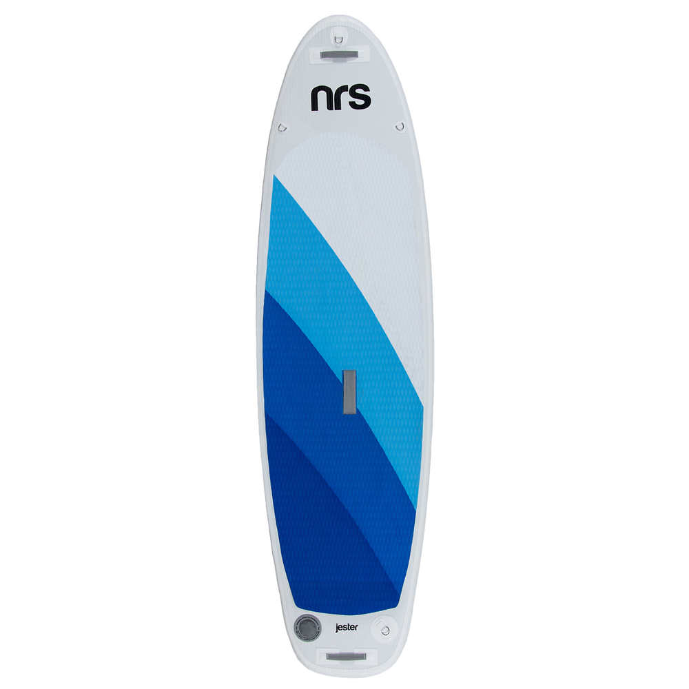 NRS Youth Jester Inflatable SUP Board