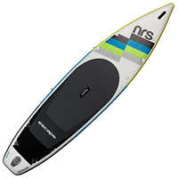 "NRS Escape 11'6"" Inflatable SUP Board - Closeout"