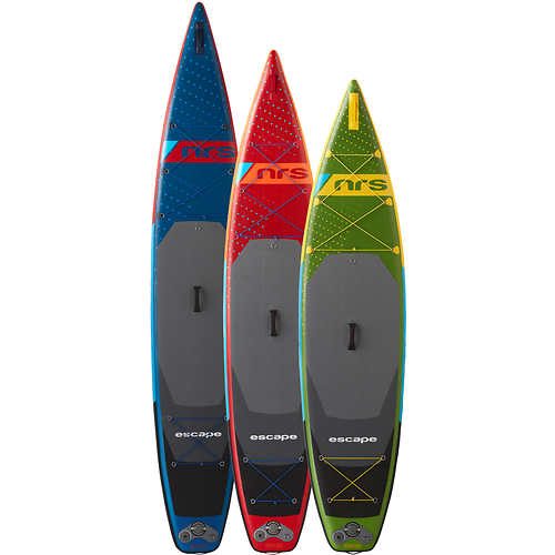 SUP   Paddle Boards   Inflatable SUP Boards at nrs.com e257634fd8
