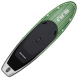 "NRS Thrive 10'3"" Inflatable SUP Board"