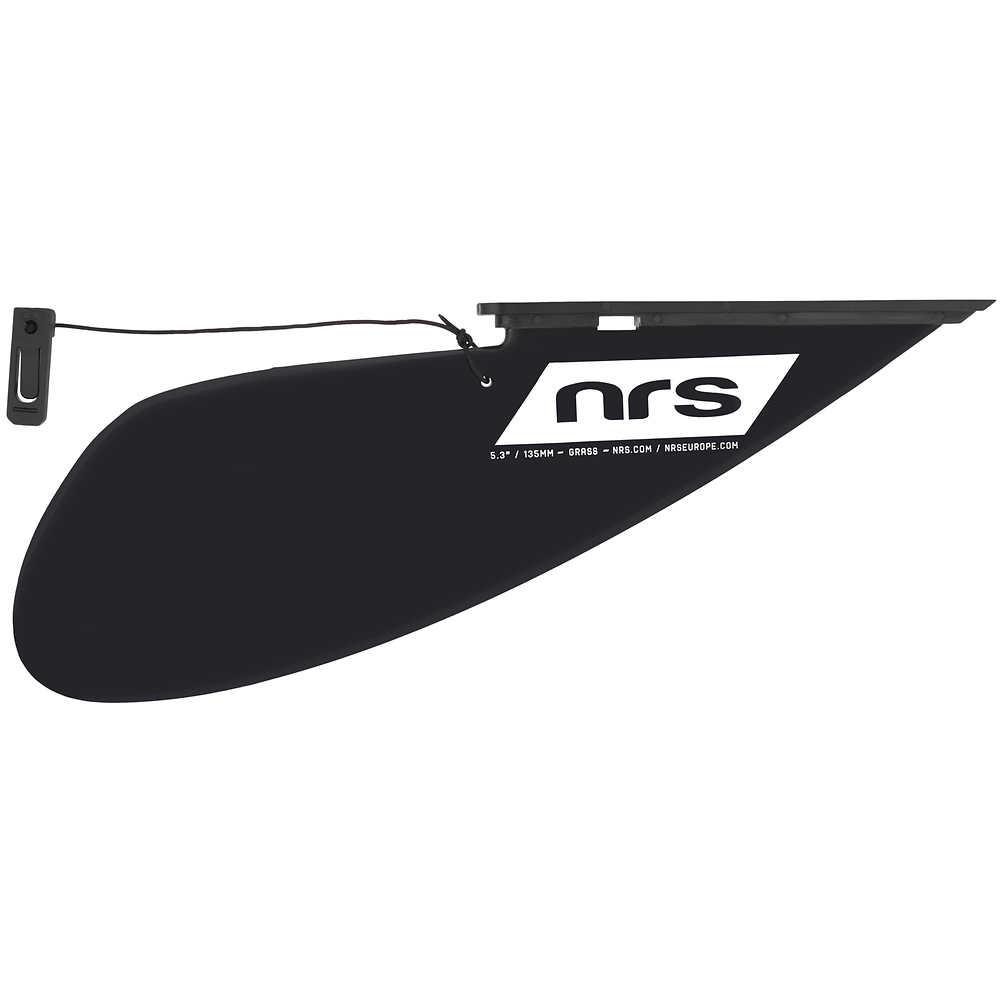 NRS SUP Board Grass Fin