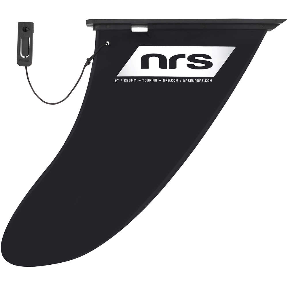 NRS SUP Board Touring Fin