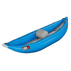 Star Starlite 100 Inflatable Kayak