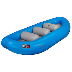 Star Water Bug III Standard Floor Rafts