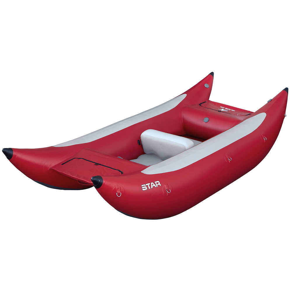 Slice XL Paddle Cat