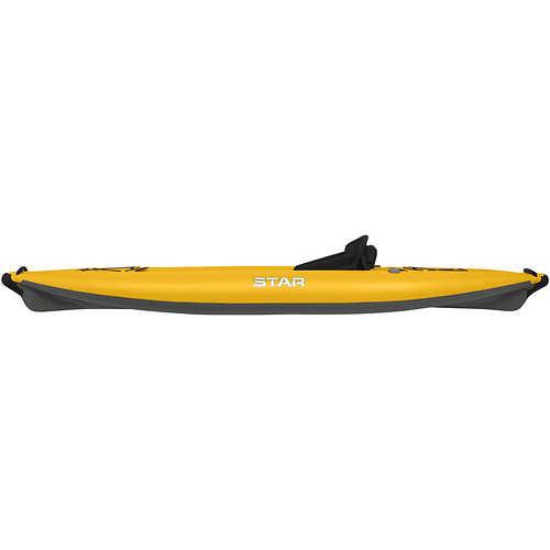 STAR Paragon Inflatable Kayak