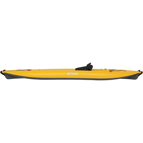 STAR Paragon XL Inflatable Kayak
