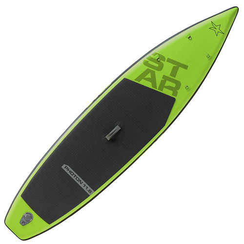 Photon Inflatable SUP