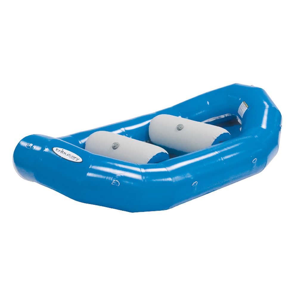 Tributary 9.5 Standard Floor Rafts