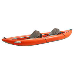 Tributary Strike 2 Inflatable Kayak
