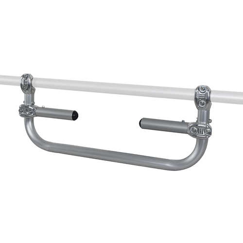 NRS Frame Deluxe Foot Bar