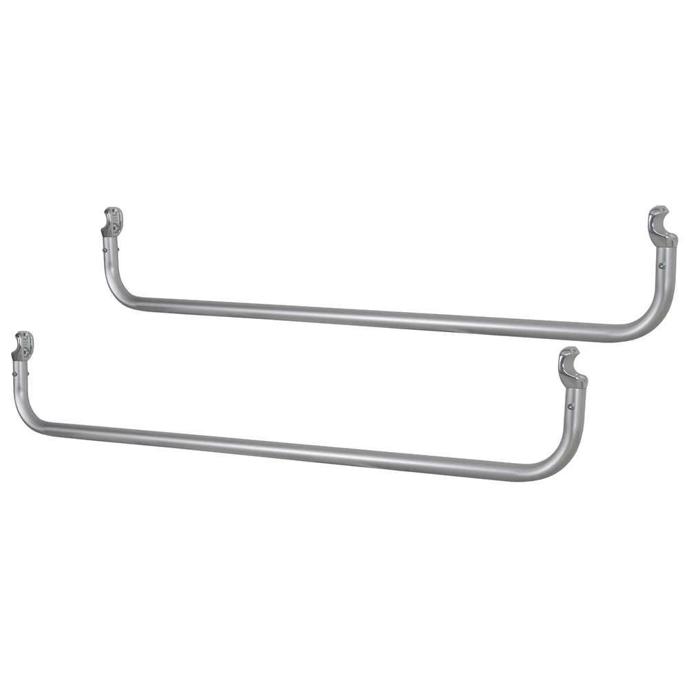 NRS Standard Frame Drop Side Rails