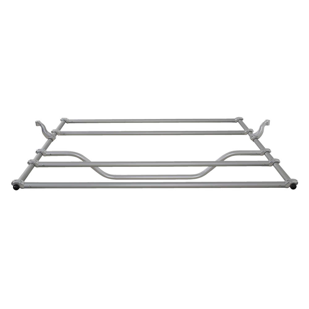 NRS Compact Outfitter Raft Frame at nrs com