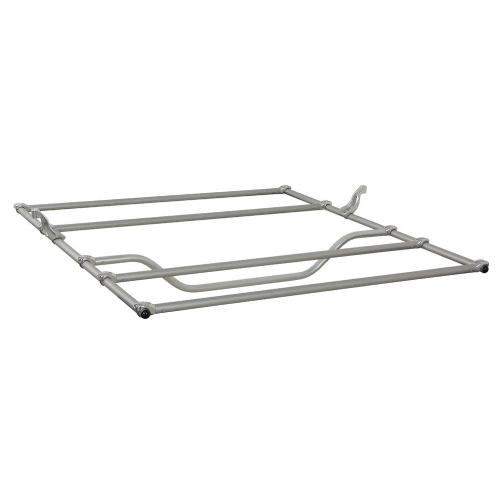 NRS Compact Outfitter Raft Frame