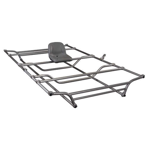 "NRS Top Cat Frame - 72""W x 120""L"