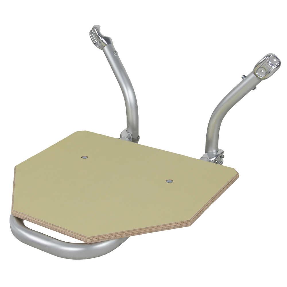 NRS Frame Casting Platform For Front Thigh Hook