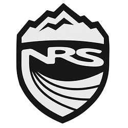 NRS Shield Sticker