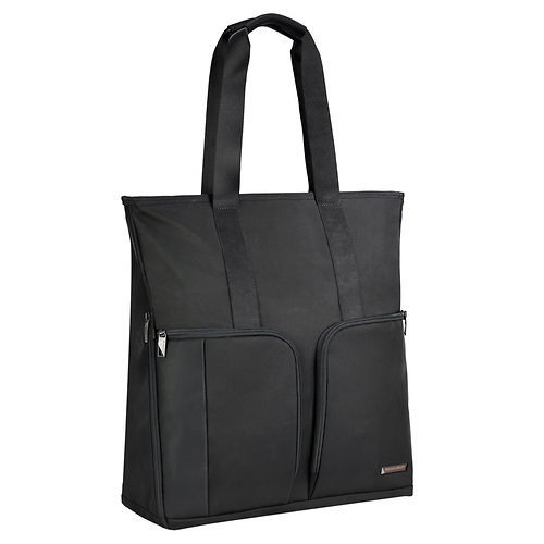 Kickback Tote (Discontinued)