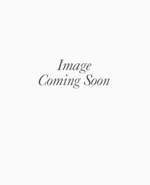Ann Taylor Petite Lace Front Ann Cardigan, Dark Sky - Small