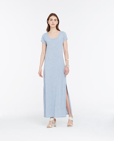 Image of T-Shirt Dress