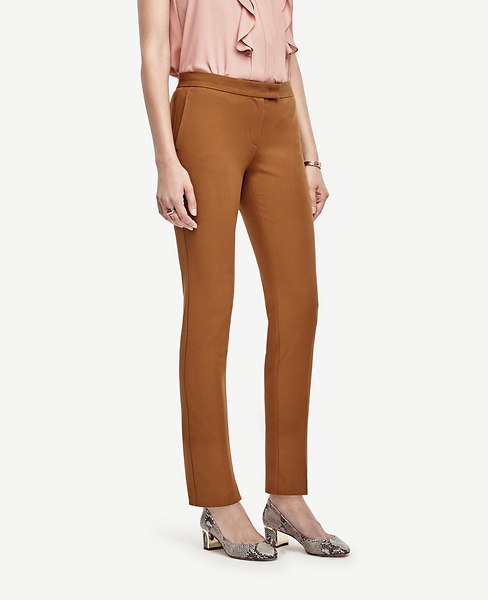 Kate Ankle Pants