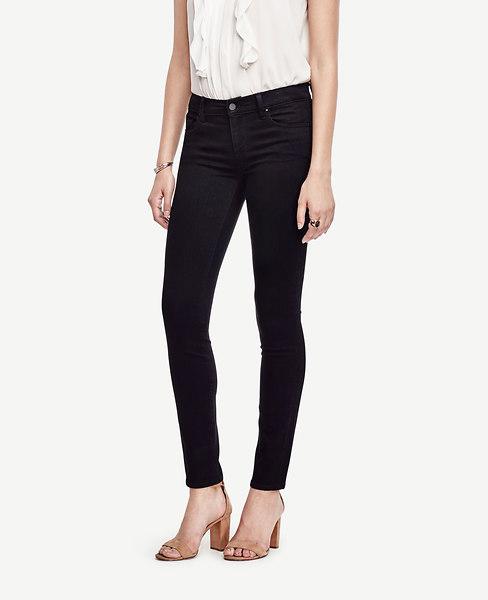 Modern Skinny Jeans