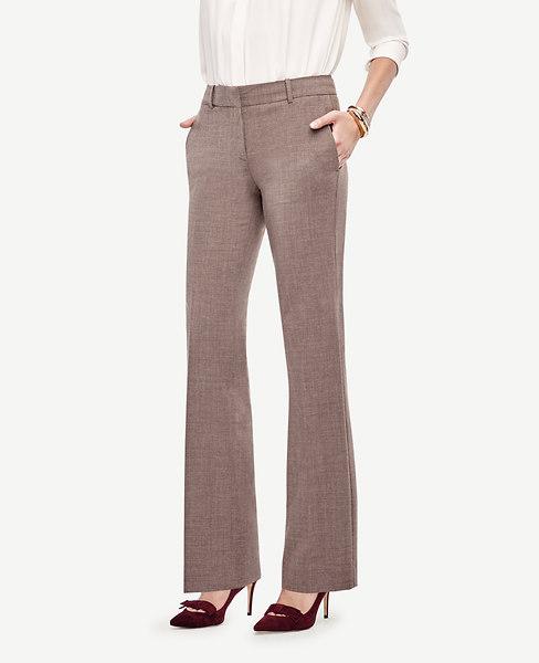 Kate Seasonless Trousers