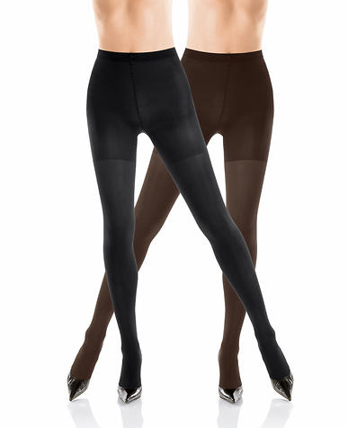 Image of Spanx Reversible Tight