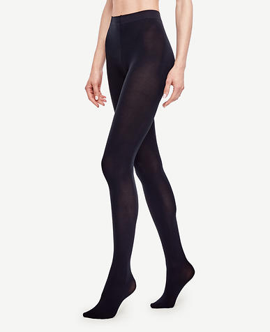 Image of Perfect Tights