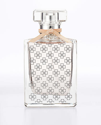 Image of The Signature Fragrance 1.7 oz