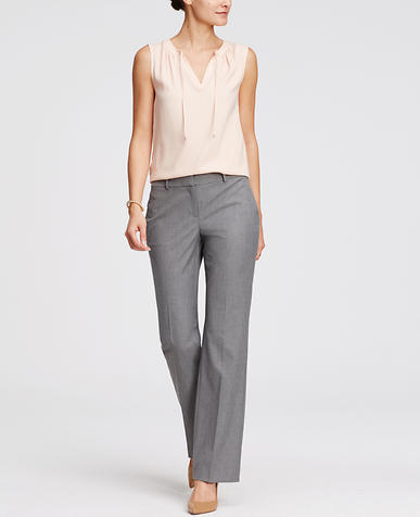 Image of Tall Kate All-Season Stretch Trousers