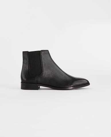 Image of Gail Chelsea Boots