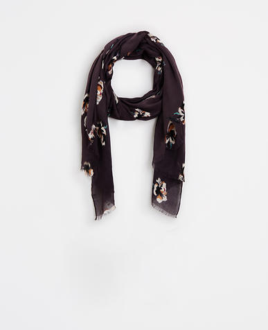Image of Bloom Scarf