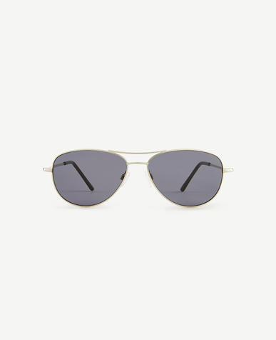 Image of Lakeside Sunglasses