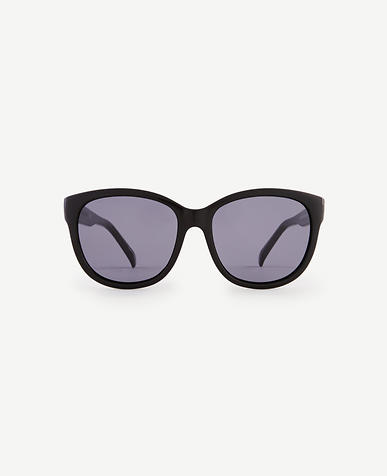 Image of Laguna Sunglasses