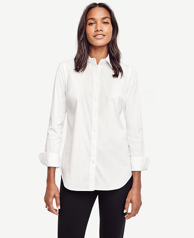 Image of Tall Perfect Shirt