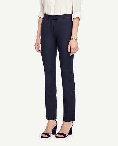 Image of Tall Kate Ankle Pants