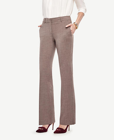 Image of Kate Seasonless Trousers