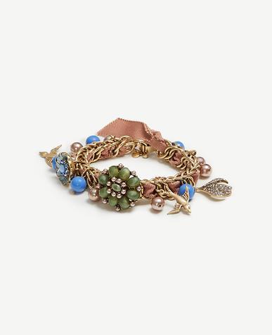 Image of Garden Bracelet