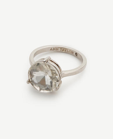 Image of Small Cocktail Ring
